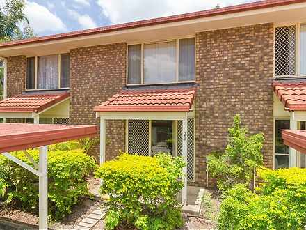 Townhouse - 22/3 Costata St...