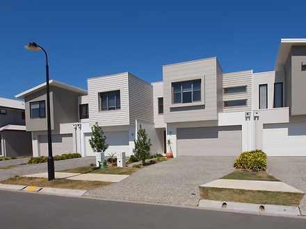 15 Buccaneer Street, Newport 4020, QLD House Photo