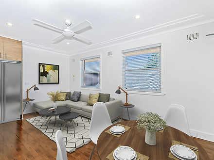 4/188 Flood Street, Leichhardt 2040, NSW Apartment Photo
