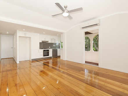 5/1 Backhouse Street, Kedron 4031, QLD Unit Photo