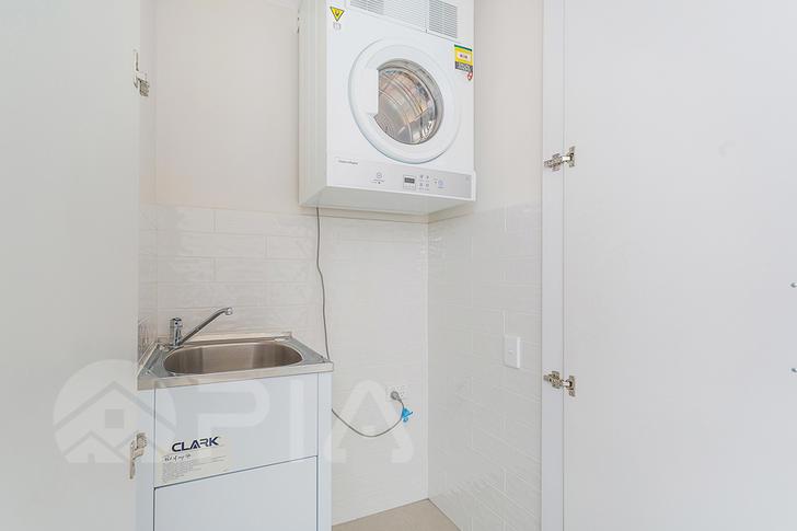 507/9 Edwin Street, Mortlake 2137, NSW Apartment Photo