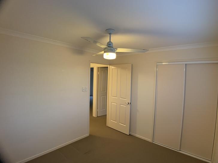 27/8 Honeysuckle Way, Calamvale 4116, QLD Townhouse Photo