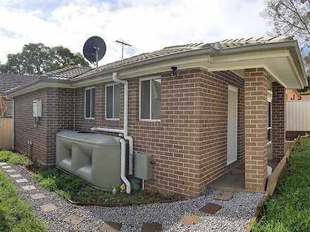 469.A Victoria Road, Rydalmere 2116, NSW Apartment Photo