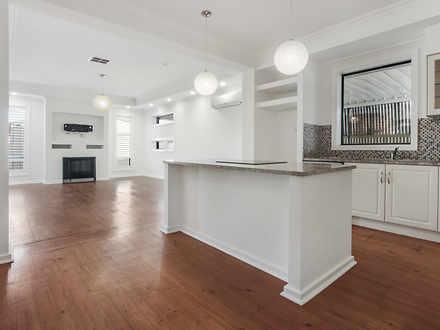 House - 11 Bowey Avenue, En...