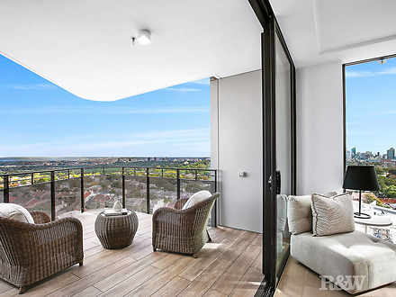 1302/304-308 Oxford Street, Bondi Junction 2022, NSW Apartment Photo