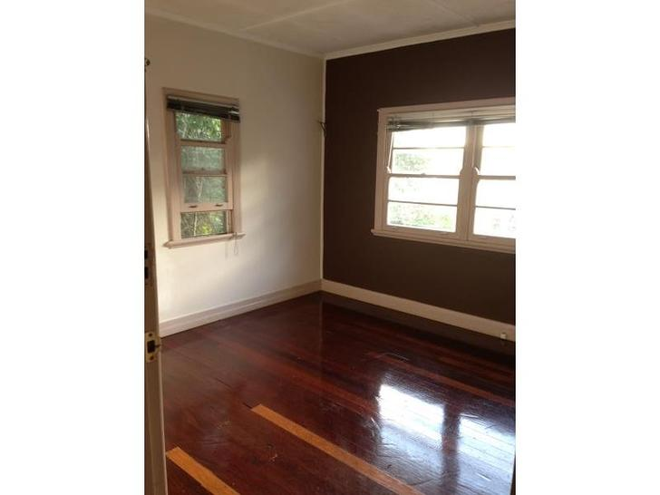 31 Hamel Road, Holland Park West 4121, QLD House Photo
