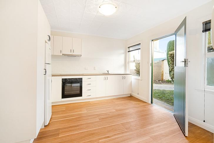 Apartment - 27A Cromwell St...