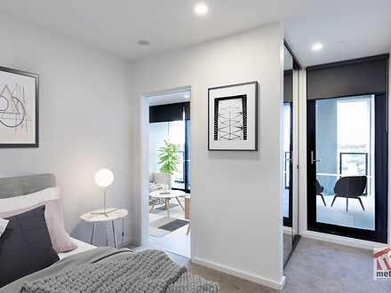 Apartment - 601/205 Burnley...
