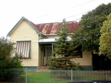 House - 30 Graham Street, S...
