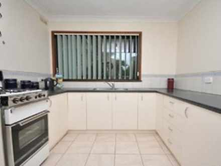 2/1 Opal Court, Wodonga 3690, VIC Unit Photo