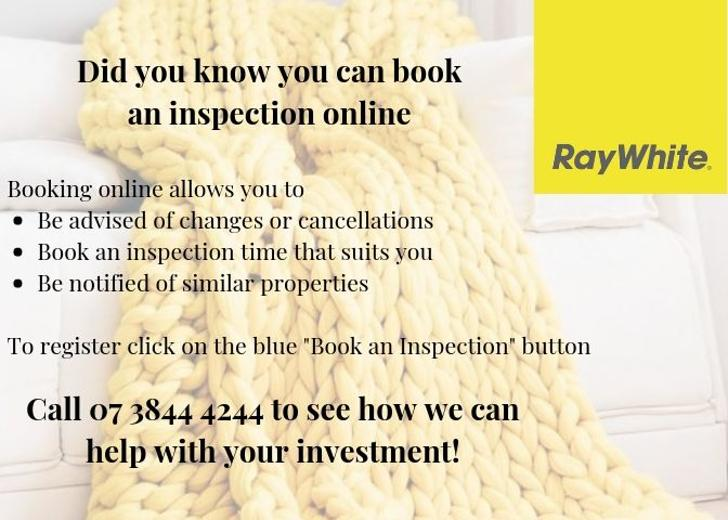 6c1f9ca8eaa3d4503e0d4215 23572 rentalinspections 1567559813 primary