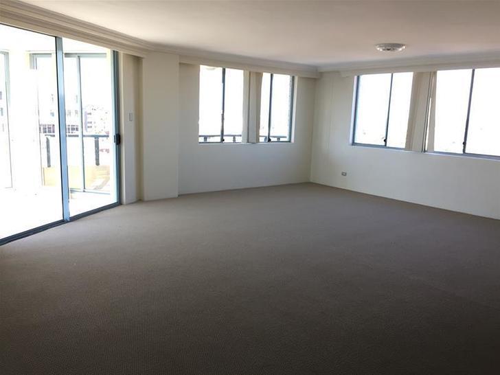 173/116 Maroubra Road, Maroubra 2035, NSW - apartment For