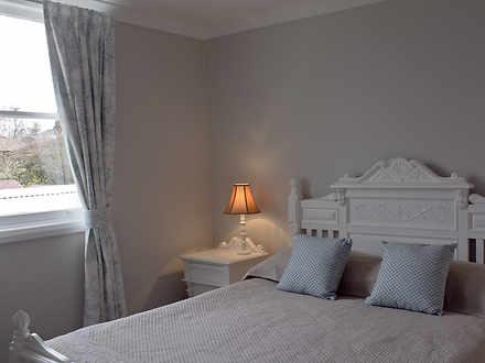 2/244 William Street, Bathurst 2795, NSW Apartment Photo