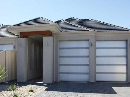 House - 76A Marlborough Str...