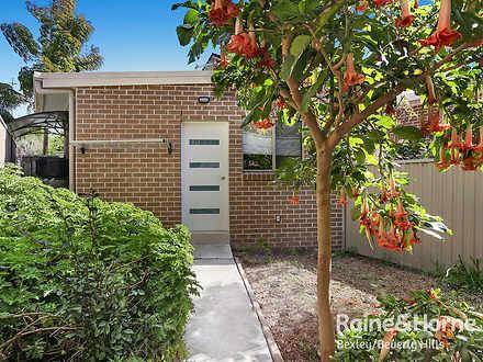 1/49B Preddys Road, Bexley 2207, NSW Studio Photo