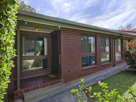 Unit - 3/57 Barnes Avenue, ...
