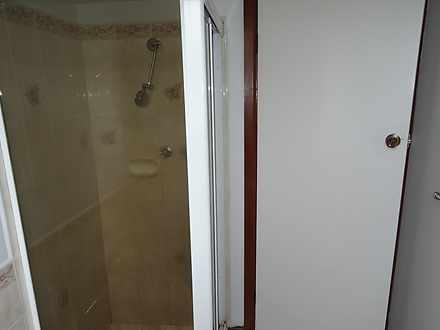 D2d48bb9784363a40fd81601 10284 shower 1591141390 thumbnail