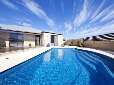 Swimming pool 1567568175 thumbnail