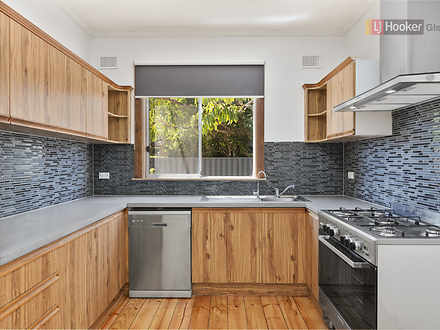 House - 2 Tensing Avenue, M...