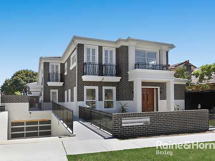45 Lorraine Avenue, Bardwell Valley 2207, NSW Townhouse Photo