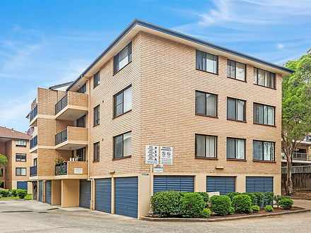 76/5 Griffiths Street, Blacktown 2148, NSW Unit Photo