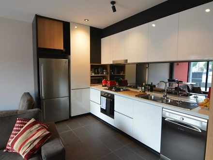 Apartment - G07/190 Ferguso...