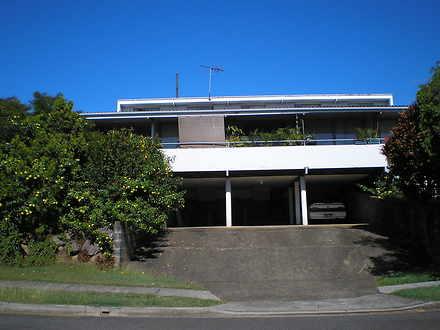 1/106 Akonna Street, Wynnum 4178, QLD Townhouse Photo