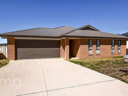 13 Sullivan Circuit, Orange 2800, NSW House Photo