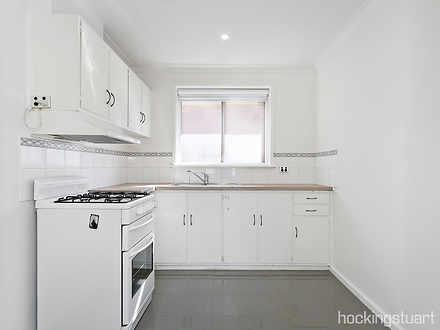 Apartment - 4/308 Rae Stree...