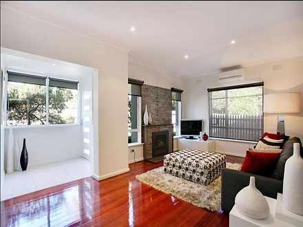 Unit - 1/13 Park Road, Donv...