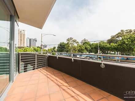 313/299 Spring Street, Melbourne 3000, VIC Apartment Photo