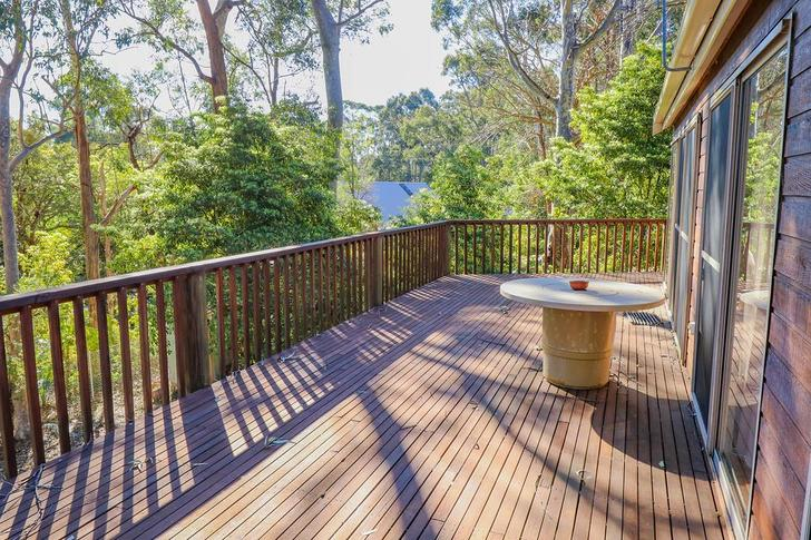 27 Northcove Road, Long Beach 2536, NSW House Photo
