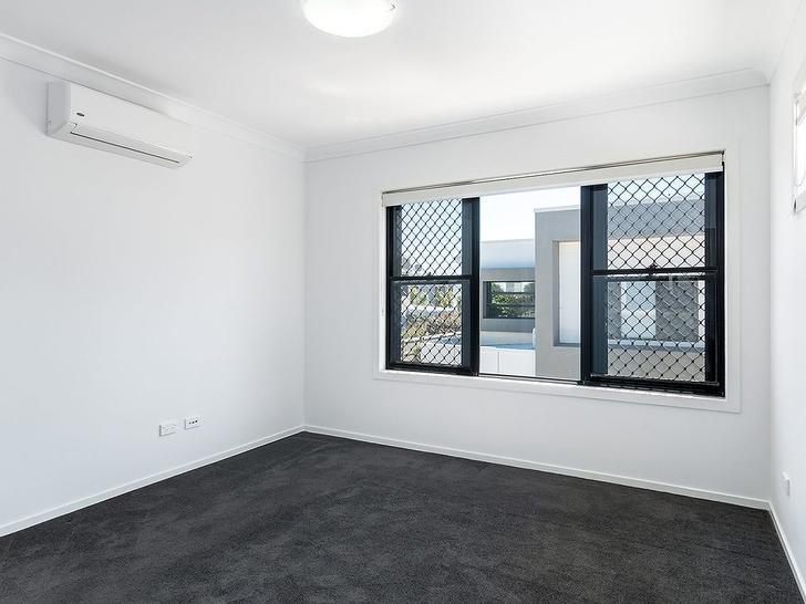 5/36 Preston Road, Carina 4152, QLD Townhouse Photo
