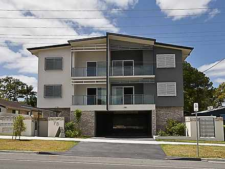 Unit - 12/75 Springwood Roa...