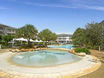 1306 Gunnamatta Avenue, Kingscliff 2487, NSW Apartment Photo