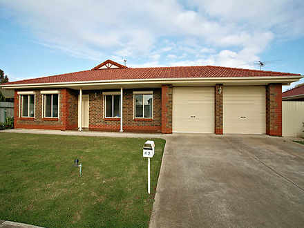House - 42 Delamere Drive, ...