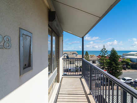 Unit - 28/358 Seaview Road,...