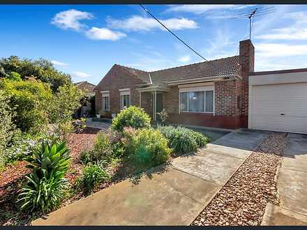 House - 24 Folland Avenue, ...