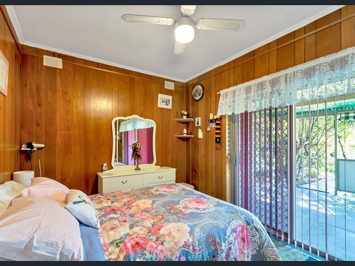 24 Folland Avenue, Northfield 5085, SA House Photo