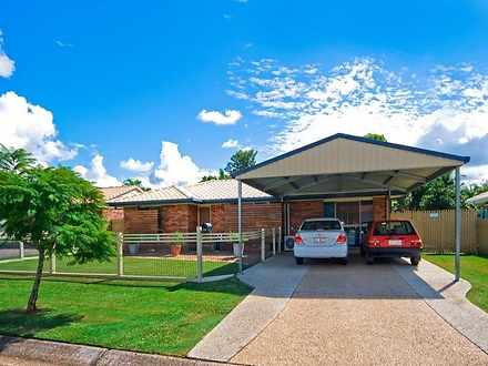 28 Edenlea Drive, Meadowbrook 4131, QLD House Photo