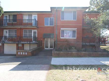 UNIT 4/52 Shadforth Street, Wiley Park 2195, NSW Unit Photo