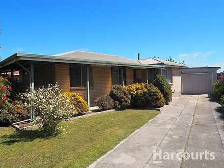 House - 9 Brown Avenue, Geo...
