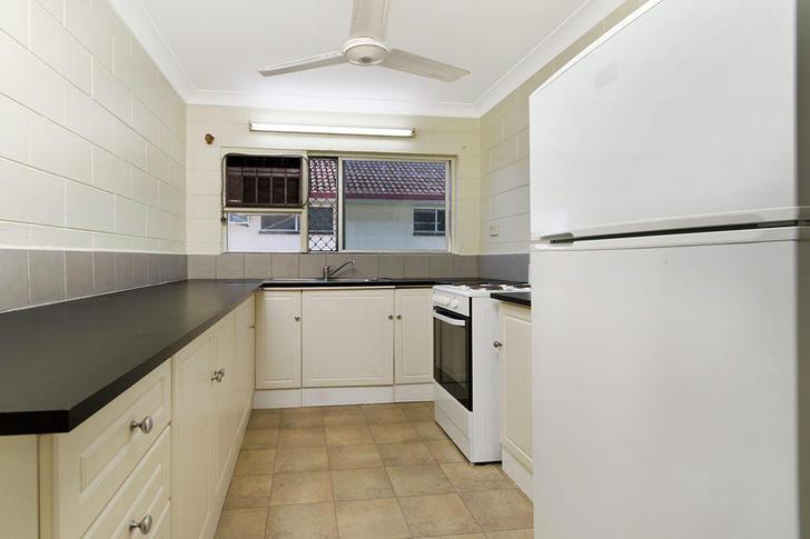 5/171 Grafton Street, Cairns City 4870, QLD Unit Photo