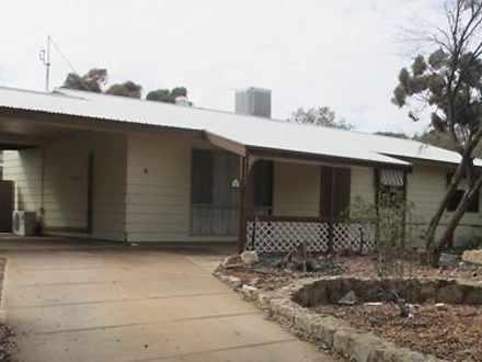 House - 9 Arcoona Street, R...