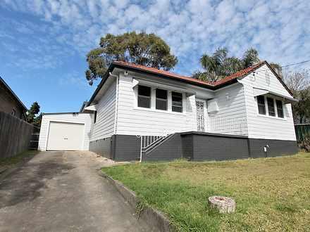 169 Newcastle Road, Wallsend 2287, NSW House Photo