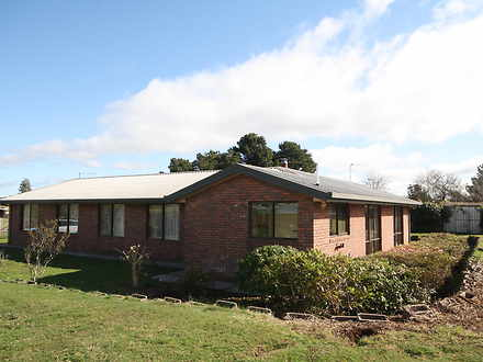 House - Mooreville 7321, TAS