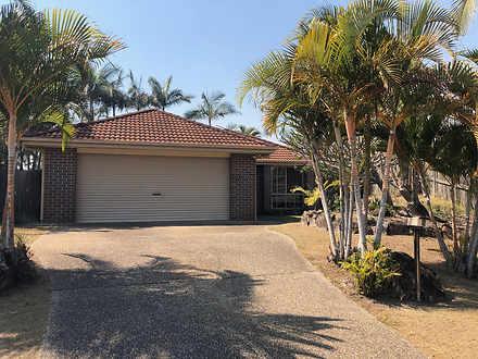 5 Virgil Court, Worongary 4213, QLD House Photo