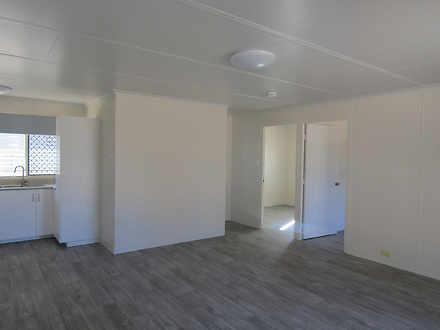 Unit - Wondai 4606, QLD