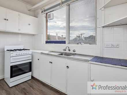 5/17 Jackson Street, St Kilda 3182, VIC House Photo