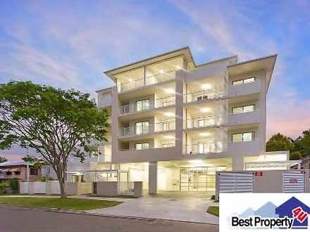 49 Apartments & Units for Rent in Chermside, QLD 4032 (Page